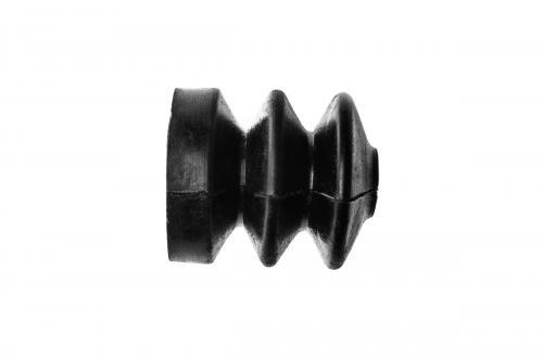 Vulkanisierung-Kunststoffe-Metallverarbeitung-Sperer-GmbH-BadAibling-Rosenheim-14