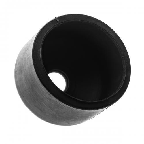 Vulkanisierung-Kunststoffe-Metallverarbeitung-Sperer-GmbH-BadAibling-Rosenheim-19