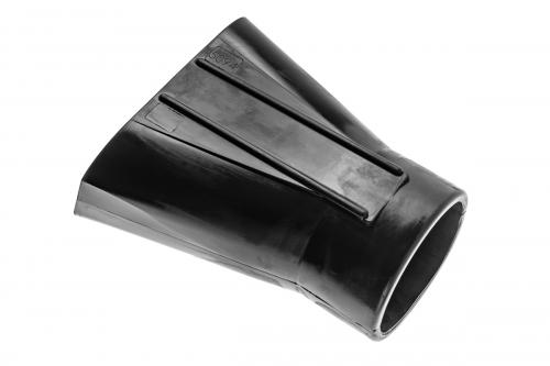 Vulkanisierung-Kunststoffe-Metallverarbeitung-Sperer-GmbH-BadAibling-Rosenheim-41