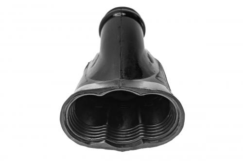 Vulkanisierung-Kunststoffe-Metallverarbeitung-Sperer-GmbH-BadAibling-Rosenheim-48