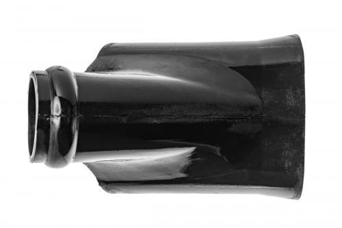 Vulkanisierung-Kunststoffe-Metallverarbeitung-Sperer-GmbH-BadAibling-Rosenheim-49